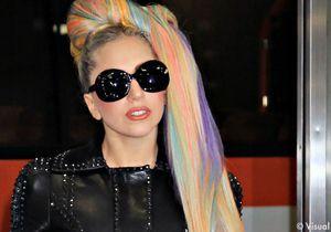 Lady Gaga interdite de concert à Jakarta