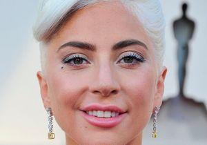 Lady Gaga : « oui je suis enceinte de #LG6 »