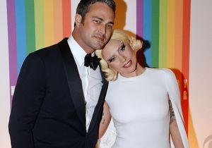 Lady Gaga partage les détails de ses fiançailles sur Instagram