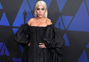 Lady Gaga : « Quand j'ai commencé la musique, le harcèlement sexuel était la règle, pas l'exception »