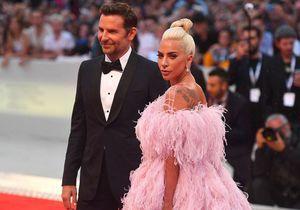 Lady Gaga revient sur son histoire d'amour avec Bradley Cooper