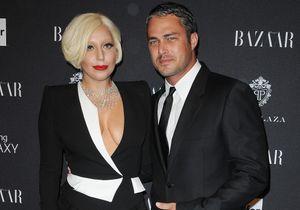 Lady Gaga : ses fiançailles avec Taylor Kinney annulées !