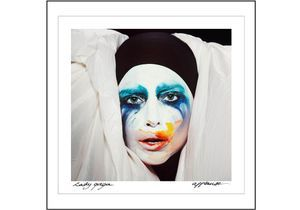 Lady Gaga : son single « Applause » risque de froisser Madonna !