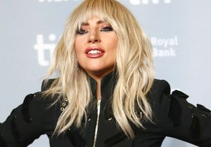 Lady Gaga, souffrant de fibromyalgie, est hospitalisée d'urgence