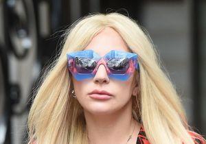 Lady Gaga : un cadeau de Noël en avance