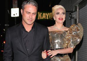 Lady Gaga : un mariage secret pour ses 30 ans ?