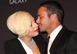 Lady Gaga : des fiançailles le jour de la Saint-Valentin !