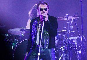 Laeticia Hallyday raconte les derniers jours du rockeur : « le combat est devenu très difficile »