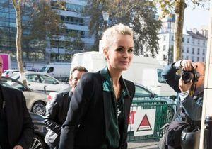 Laeticia Hallyday violemment critiquée par Matthieu Delormeau