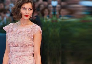 Laetitia Casta : pourquoi on l'aime !
