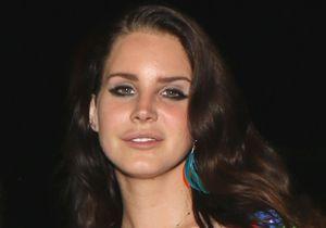 Lana Del Rey chantera au mariage de Kim Kardashian et Kanye West