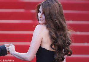 Lana Del Rey : elle veut arrêter la musique pour le cinéma