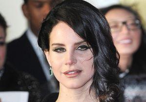 Lana Del Reypréfèrerait «être morte»