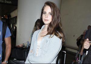 Lana Del Rey regrette ses propos chocs au « Guardian »