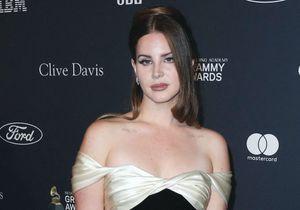 Lana Del Rey serait fiancée