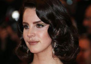 Lana del Rey sort son premier court-métrage