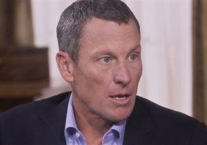 Lance Armstrong a-t-il menti à Oprah Winfrey ?