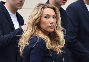 Laura Smet en colère : ses lourdes accusations contre Laeticia Hallyday