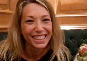 Laura Smet se dévoile en trois images