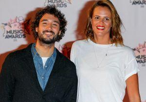 Laure Manaudou enceinte : la nageuse attend un enfant avec Jérémy Frérot