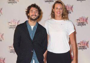 Laure Manaudou : sa tendre déclaration d'amour à Jérémy Frérot sur Instagram