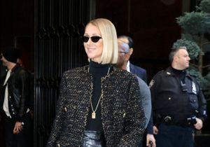 Laurent Gerra : son dérapage gênant au sujet de Céline Dion