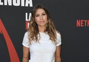 Laury Thilleman critiquée sur Instagram : son compagnon monte au créneau