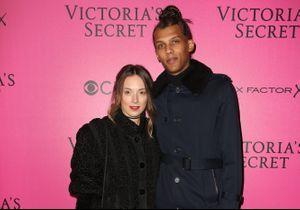 Le chanteur Stromae et son épouse Coralie Barbier seraient parents !
