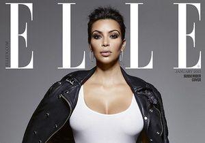 Le combat de Kim Kardashian pour avoir un bébé