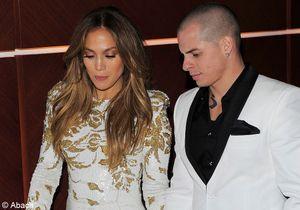 Le copain de Jennifer Lopez serait gay