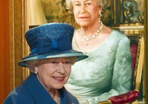 Le cousin d'Elizabeth II est le premier membre de la famille royale à faire son coming-out