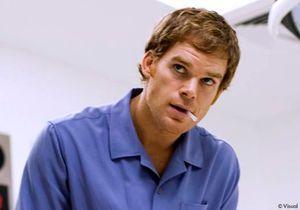 Le héros de « Dexter » se bat contre un cancer