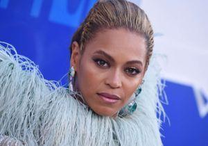 Le jour où une actrice a mordu Beyoncé au visage