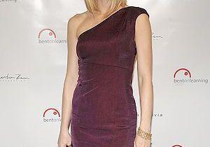 Le look du jour : Gwyneth Paltrow