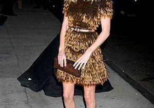 Le look du jour : Kate Bosworth
