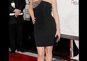 Le look du jour : Kate Winslet