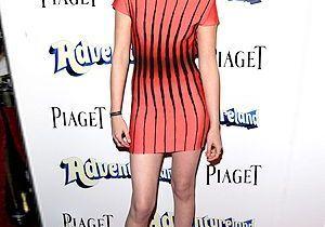 Le look du jour : Kristen Stewart