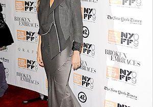 Le look du jour : Penelope Cruz