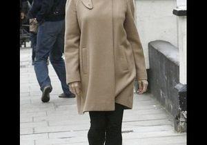 Le look du jour : Stella McCartney