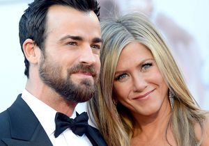 Le mariage de Jennifer Aniston et Justin Theroux, imminent