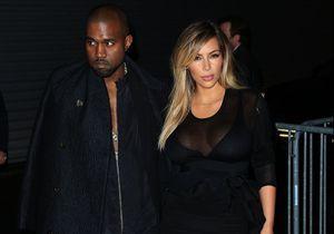 Le mariage de Kim Kardashian retransmis à la télé ?