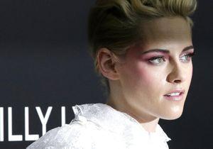 Le message de Kristen Stewart à Donald Trump : « Je suis tellement gay »
