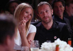 Le message de Gwyneth Paltrow et Chris Martin pour annoncer leur rupture
