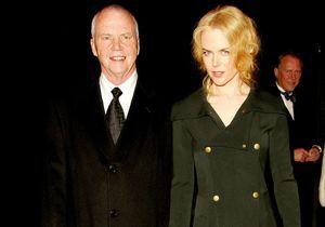 Le père de Nicole Kidman meurt brutalement