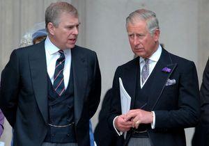 Le prince Andrew, ce frère gênant du prince Charles, lié à l'affaire Epstein