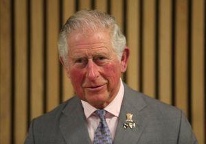 Le prince Charles atteint du coronavirus : le palais annonce son rétablissement