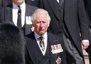 Le prince Charles endeuillé : il s'isole au Pays de Galles après s'être entretenu avec ses fils