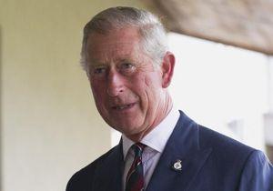 Le prince Charles espère que Kate Middleton aura une petite fille