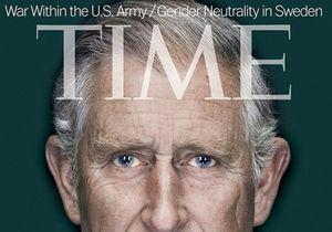 Le prince Charles pas pressé d'être roi, la polémique enfle