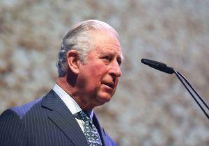 Le prince Charles testé positif au coronavirus : le palais donne des nouvelles